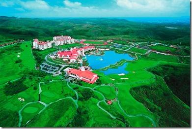 leo-palace-resort-cc